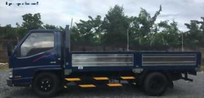 Hyudai iz49 giá rẻ tphcm|thùng xe tải iz49 2.5 tấn