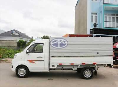 Cần bán Dongben T30 thùng bạt, giá chỉ 220tr