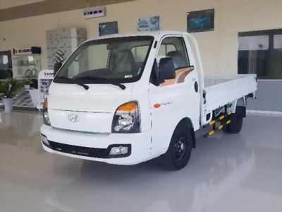 Xe tải Hyundai 1,5 Tấn, Xe Nhập Khẩu Giá Tốt, Trả Góp %