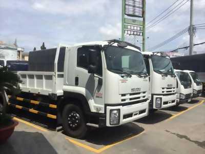 Xe tải ISUZU các loại giá tốt nhất thị trường