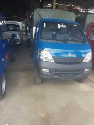 Bán xe tải Veam Star 800kg mới 100%, hỗ trợ vay 90% giá trị