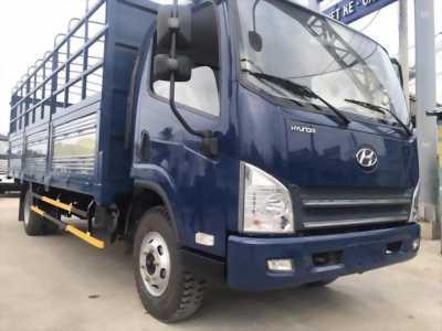 Xe tải Hyundai 7 Tấn 3 thùng dài 6 mét 3 trả góp giá cực tốt