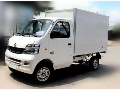 Xe tải veam star 860kg