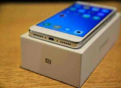 Xiaomi redmi note 4 bh 11tháng có giao lưu