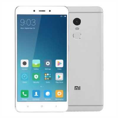 Xiaomi note 4x tại Đắk Nông ram 3/32