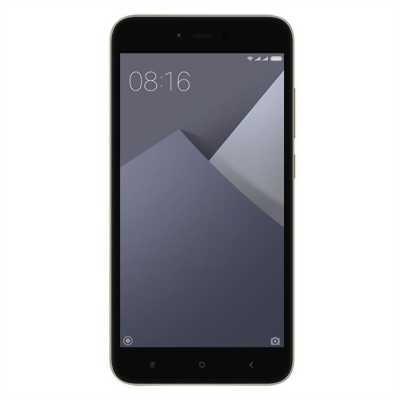 Xiaomi redmi note 5 pro ở Huế