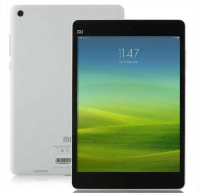 Xiaomi Mipad như hình bán hoặc gl