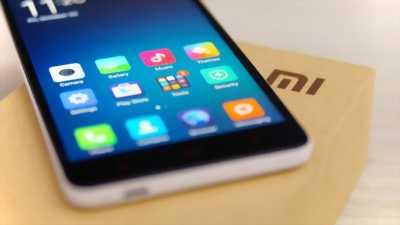 Xác Xiaomi Redmi Note 2 Trắng 16 GB