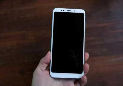 Xiaomi Redmi 5 2/16 cần giao lưu 6s