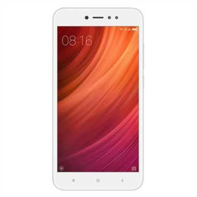 Xiaomi Mi4 Trắng 16 GB ở Khánh Hòa