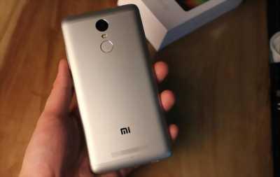 Xiaomi Redmi Note 3 Pro Ram 3Gb Rom 32Gb