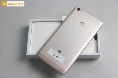 Xiaomi Mi Max1 Vàng
