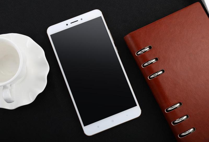 Xiaomi Mi Max 3g 32g chip 650
