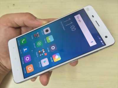 Xiaomi Mi4w Ram 3Gb Màu Đen Đẹp 99%