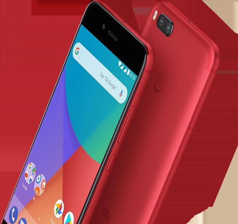 Cần bán Xiaomi Mi A1