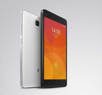 Xiaomi redmi4x cần giao lưu xiaomi mi4