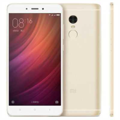 Xiaomi Redmi Note 4/4X Bạc 32 GB  ở Gia Lâm Hà Nội