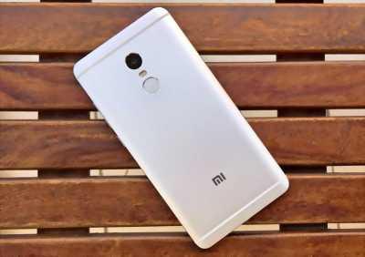Điện thoại Xiaomi Redmi Note 3 pro Trắng 2g ở Bắc Giang
