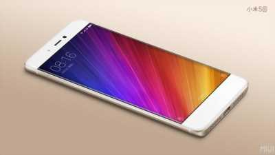 Xiaomi MI5s zin mới 97% ram 4/32