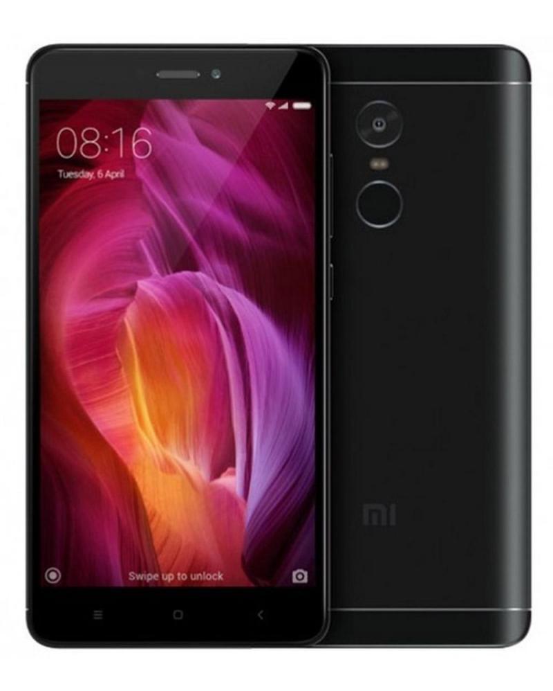 Xiaomi Redmi 4 ram 3/32gb rom snap 626 ở Đà Nẵng