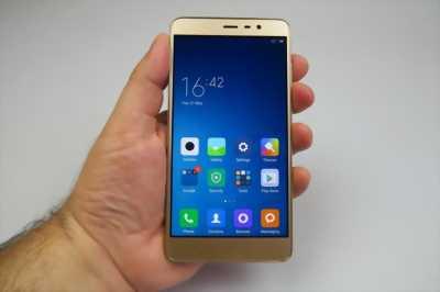 Xiaomi Redmi Note 2 tại Khánh Hòa chính hãng mới 100%