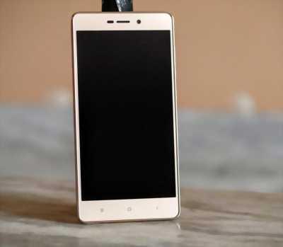 Xiaomi remi 3s tại Khánh Hòa
