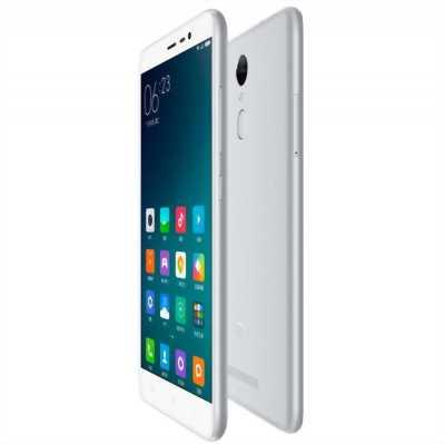 Xiaomi Redmi Note 3 pro tại Hải Phòng