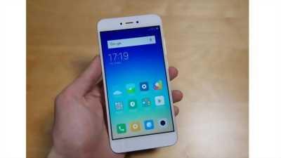 Xiaomi redmi 5a chính hãng ở Quảng Ninh