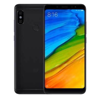 Xiaomi note 5 redmi 3/32g