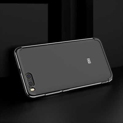 Bán Hoặc Giao Lưu Xiaomi 6