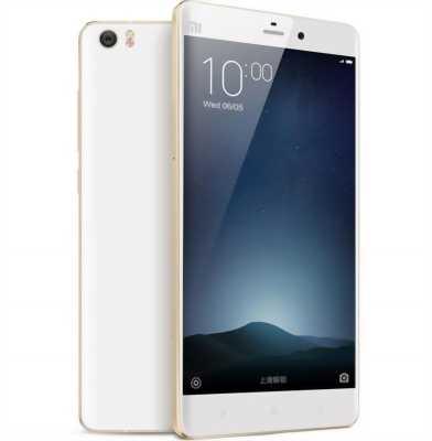 Xiaomi Mi Note Trắng lte