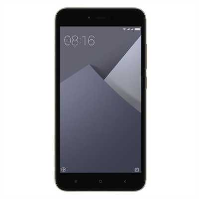 Điện thoại Xiaomi redmi 5 plus ở Hà Nam