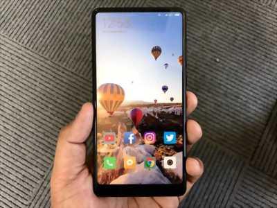 Xiaomi Mi 8 SE Vàng 64 GB Còn bảo hành 11,5 tháng