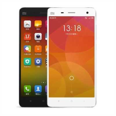 Xiaomi Mi4 Trắng 16 GB bị treo bo