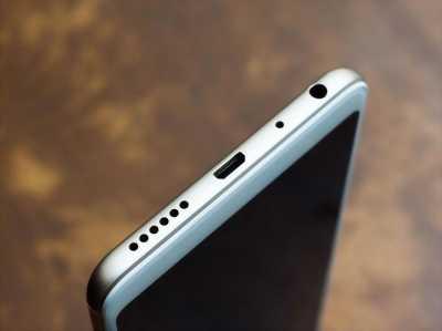 Xiaomi Redmi note 5 pro Ram 6G Rom 64.