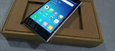 Xiaomi mi3w new 100%