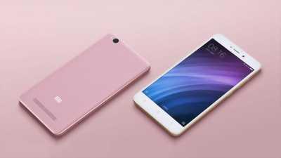 Bán Xiaomi Redmi Note 3 ram 3gb/32gb ở Đà Nẵng