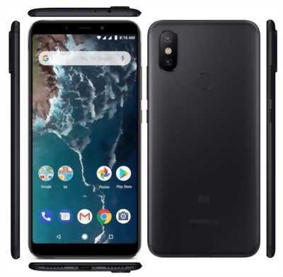 Bán Xiaomi Mi a2lite androi one