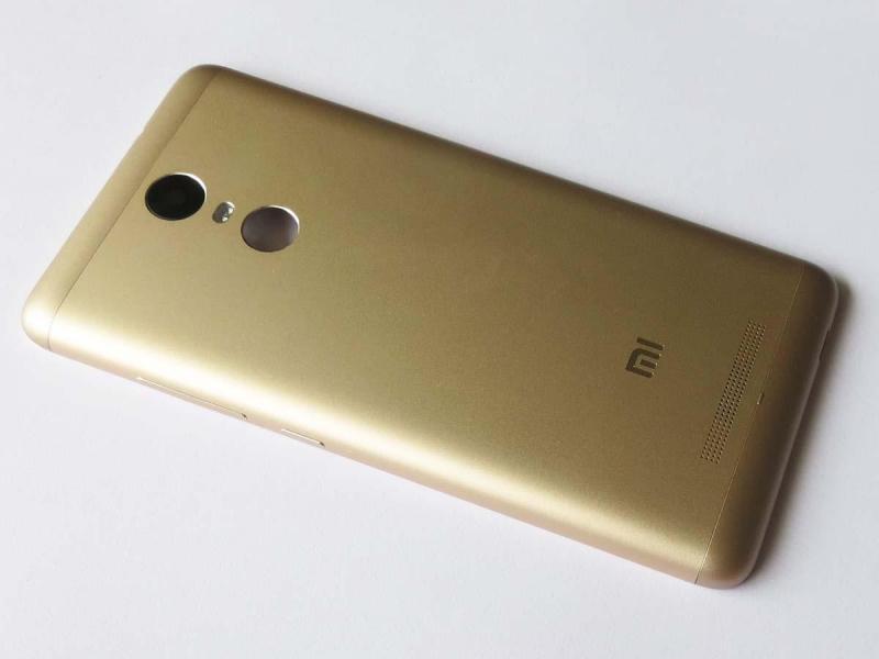Xiaomi remid note 5 pro mới mua 1 tháng ở Long An