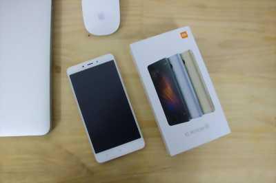 Xiaomi S2 ở Long An