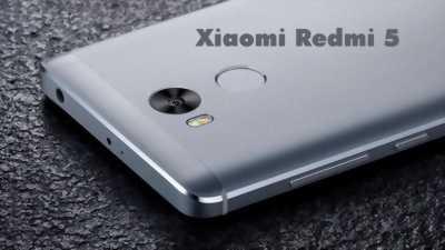 Xiaomi Redmi Note 4/4X Bạc 64 GB ở Long An