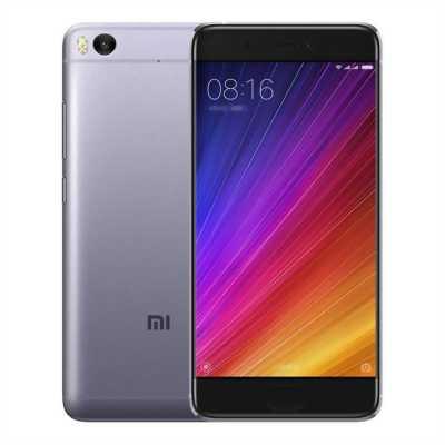 Điện thoại Xiaomi Redmi Note 4/4X vàng
