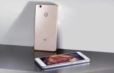 Xiaomi Xi.3 chưa dùng snap 801 liên quân ok.
