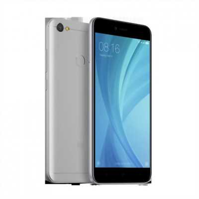 Xiaomi Redmi Note 5A/Note 5A Prime Bạc 32 GB