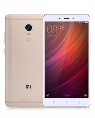 Xiaomi Mi Note 3 bán hay giao lưu