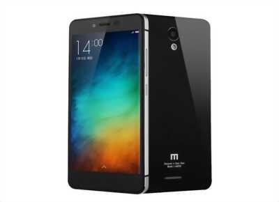 Xiaomi redmi note 5a prime 99%. Còn bảo hành. Giao lưu