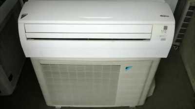 Máy lạnh toshiba 1cục 1hp