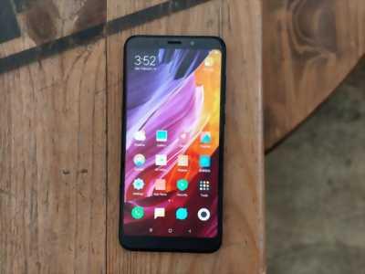 Xiaomi redmi 5 plus huyện trảng bàng