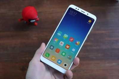 Xiaomi Redmi 5/5A Vàng huyện trảng bàng