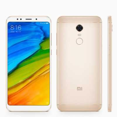 Redmi 5plus full box 3/32
